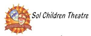 Sol Logo