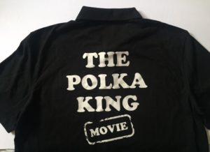 Polo2Back